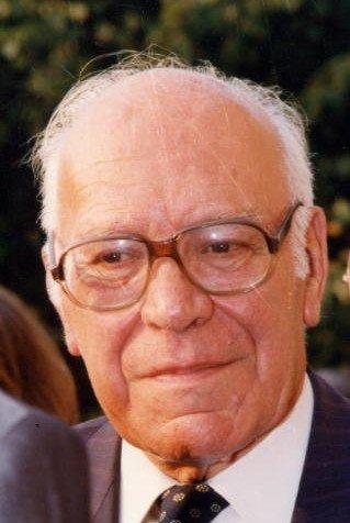 Ramon Sugranyes de Franch